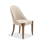 Swinton Dining Sidechair