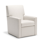 Atwater Reclining Chair