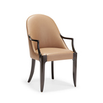 Swinton Dining Armchair
