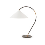 Nove Table Lamp