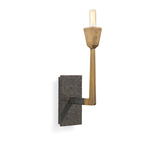 Belmondo Sconce (one arm)