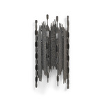 San Lorenzo Sconce (small)