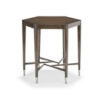 LeWitt Side Table
