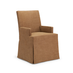 Arrowhead Lowback Armchair (small)
