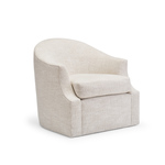 Dupré Lounge Chair (small)