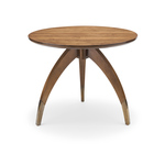 Gustave End Table