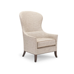 Ottoline Lounge Chair