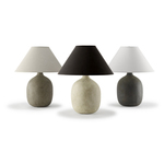 Duris Table Lamp (ceramic)