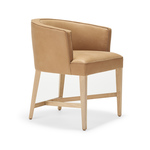 Simbari Dining Chair