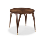 Frizon End Table (large)