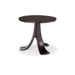 Radeski End Table