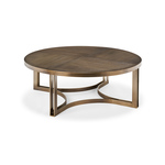 Beckham Coffee Table