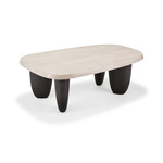 Ozette Coffee Table (large)