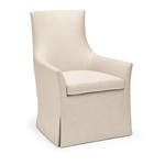 Dandridge Lounge Chair