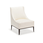 Hallyday Lounge Chair (armless)