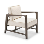 Atlas Lounge Chair
