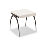 Montand Stool
