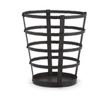 Montellano Iron Basket