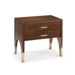 Langston Nightstand