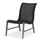 Mirasol Lounge Chair (armless)