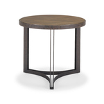 Beckham End Table