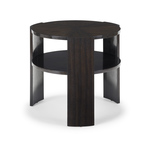 Delon End Table I