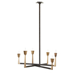 Belmondo Chandelier (small)