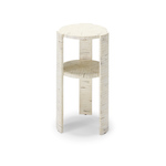 Delon Side Table I