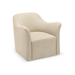 Hadley Lounge Chair