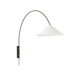 Nove Sconce (large)