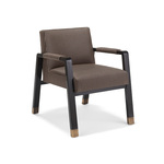 Ellsworth Lounge Chair
