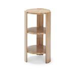 Delon Side Table II