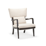 Fitzgerald Lounge Chair
