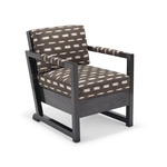 Montauk Lounge Chair
