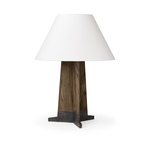Brontë Table Lamp (large)