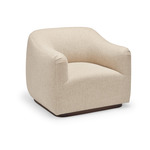 Monroe Lounge Chair