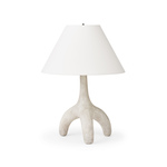 Dao Table Lamp