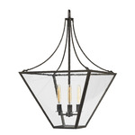 Utrecht Lantern (small & large)
