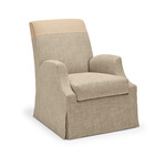 Bresson Lounge Chair