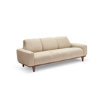 La Conner Sofa (straight)
