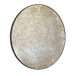 Piedmont Mirror (round, small, medium & large)