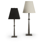Calais Desk & Table Lamp