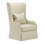 Paloma Lounge Chair (large)