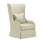 Paloma Lounge Chair (small)