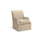 Bresson Reclining Chair