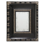 Cordova Mirror (small & large)