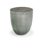 Rioja Side Table (ceramic)