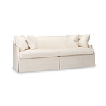 Havilland Sofa