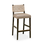 Courtens Barstool (small, armless)