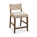 Courtens Counter Stool (armless)